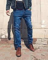Джинсы MLSHLYT 0015 СПЕЦЦЕНА! стильная мужская одежда, джинсы, брюки, шорты
