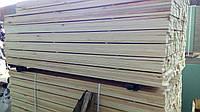 Монтажная рейка строганная сосна 20*50*2000 мм