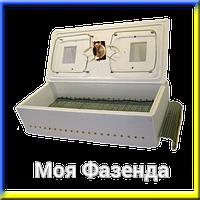 Инкубатор механический Аист-4 на 85 яиц