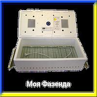 Инкубатор тэновый механический Аист-5, цена
