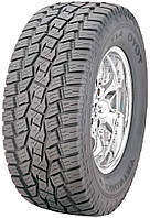 Шини TOYO Open Country AT+ 235/60 R16 100H
