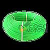Бухта леска круглая 3.0 мм (2450 м) (WINZOR) (без катушки)