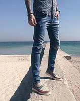 Джинсы ORG 2495 стильная мужская одежда, джинсы, брюки, шорты