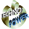 "интернет-магазин ""Techno-Power"""