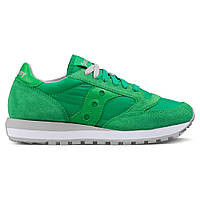 Кроссовки Saucony Jazz Original Green 1044-390s
