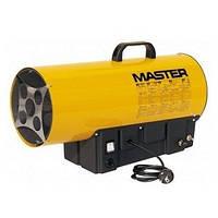 BLP 33 M Газовая пушка MASTER