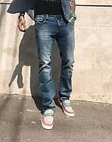 Джинсы Franco Marela 43207 мультисезон стильная мужская одежда, джинсы, брюки, шорты