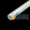 Труба  d=28 мм бензокосы (голая)