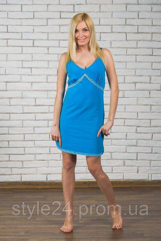 ЖІночий комплект нічна сорочка і халат.Розміри 42-54  продажа 9f99d82155f45