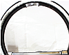 Печь Rud Pyrotron Кантри 02 (отапливаемая площадь 120 кв.м. х 2,5 м), фото 6