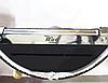 Печь Rud Pyrotron Кантри 02 (отапливаемая площадь 120 кв.м. х 2,5 м), фото 7