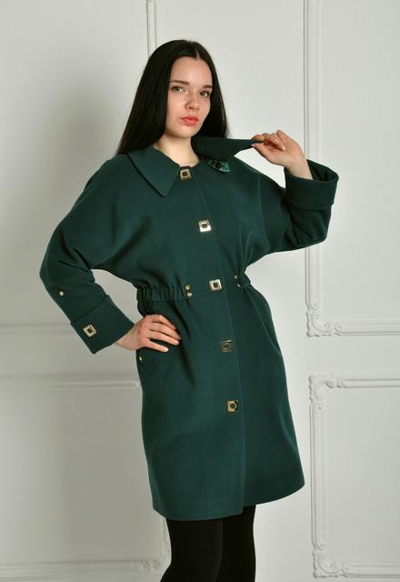 Пальто по 400-500 гр! Окончательная распродажа.