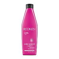 Redken Шампунь для защиты цвета волос Color Extend Magnetics 300 мл