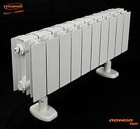 Биметаллический радиатор RONDO 150 Tianrun
