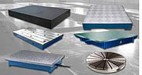 Плиты магнитные и электромагнитные(широкий выбор)купить,киев