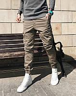 Джинсы Iteno 8627-8 джоггеры стильная мужская одежда, джинсы, брюки, шорты