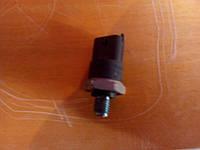 Датчик давления подачи топлива (пр-во Bosch) 0281002522