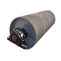 Резина для футеровки барабанов конвейеров