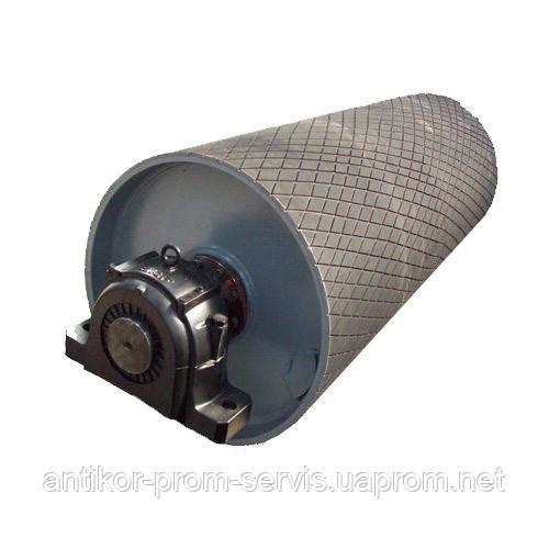 Резина для футеровки барабанов конвейера двигатель на транспортер т3 купить