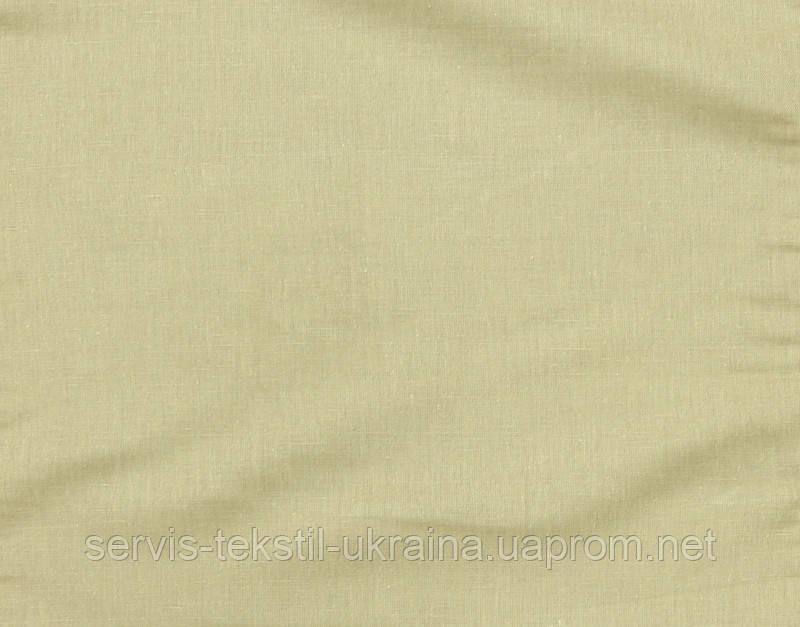 Ткань сорочечная 00С34-ШР/пн.+Гл+Х+У