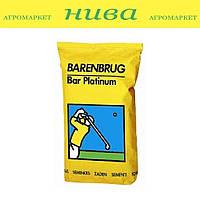 Бар Платина насіння газонних трав Barenbrug 15 кг