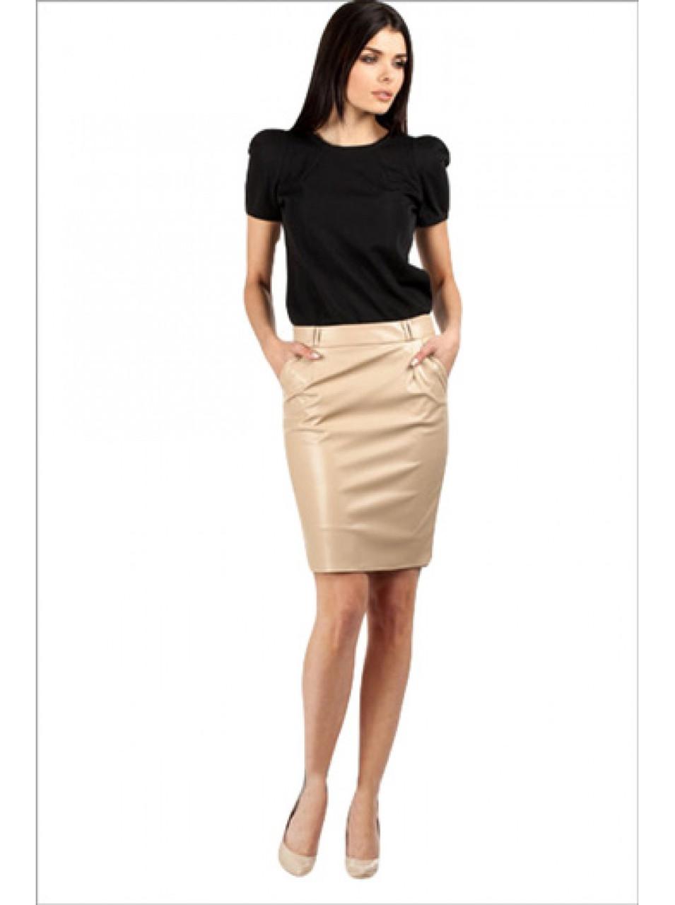 Магазин Женской Одежды Турция
