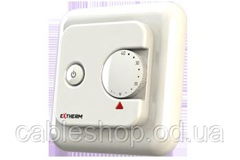 Электронный терморегулятор ЕТ-21