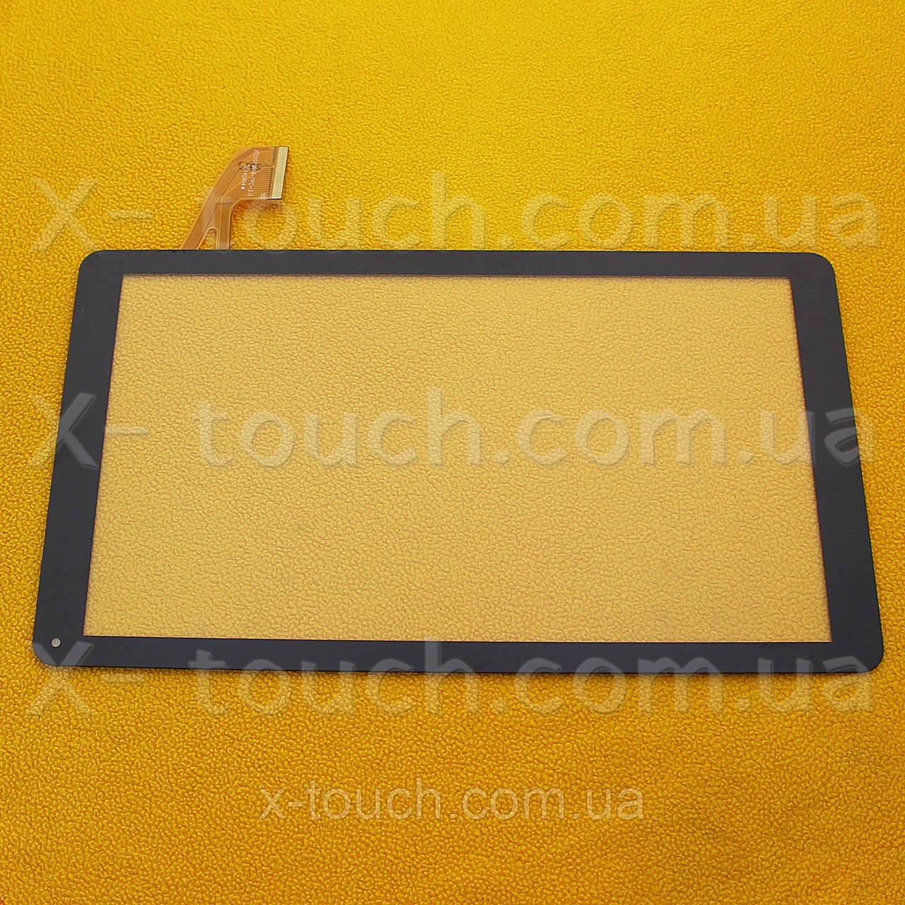 Тачскрин, сенсор  DH-1047A1-FPC164-V2.0  для планшета