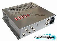 Управление освещением Aurorasvet Bus-5-350W. Управление LED лент.