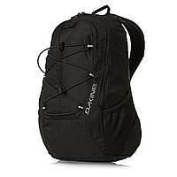 Городской рюкзак Dakine Transit 18L black (610934726244)