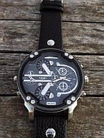 Часы Diesel Brave Распродажа!