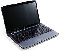 Ноутбук бу Acer Aspire 7535g AMD Athlon QL65-2.1GHz/4Gb/320Gb/Radeon 3200m-256мб