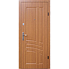 Квартирные двери Сириус