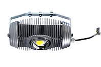 Светодиодный промышленный светильник LPL