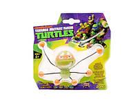 Липучка Ninja Turtles Creepeez (-31294-)