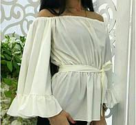 Блуза женская , фото 1