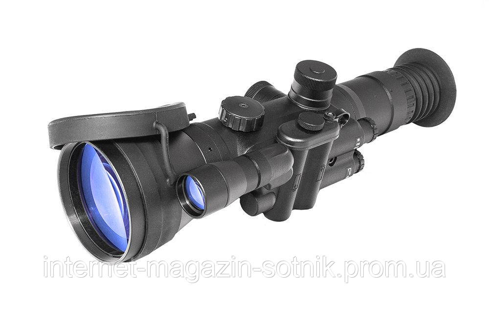 Прицел ночного видения Dedal-445 A/BW, фото 1