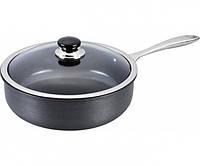 Сковорода Lessner Ceramik 24 см