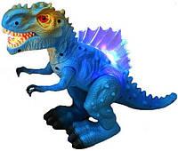 Динозавр игрушка Тиранозавр Рекс 9789-87
