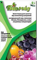Инсектицид Биорейд 5 мл (лучшая цена купить оптом и в розницу)