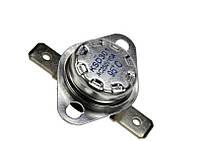 KSD301 95°С 10А FBHL — Датчик тяги газового котла 95°C, нормально-закрытый, 250В