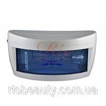 Ультрафиолетовый стерилизатор Germix SH-01