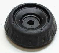 Сайлентблок амортизатора передней подвески верхний Kia Hyundai 54611-2K000