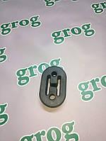 Подушка крепления глушителя резиновая GUNYOUNG Hyundai, Kia  2876836000