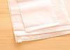 Дорожные прозрачные сумки для чемодана 4 шт, фото 3