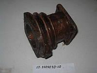 Цилиндр компрессора ГАЗ 66 ГАЗ 4301