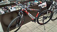 "Велосипед TM Cross Hunter 29"""