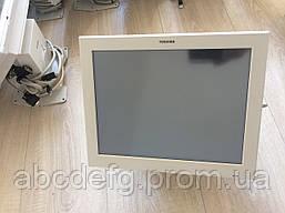 Сенсорный POS монитор Toshiba