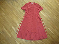 Платье ENGLAND, 16 размер, сост. ОТЛИЧНОЕ!!!