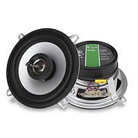 Автомобильная акустика Kicx ALQ-502 2333 (2333)